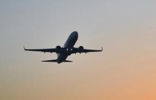 Rus heyeti, Türkiye ile uçuşların açılmasına...