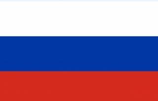Rusya, İngiltere'ye nota verdi