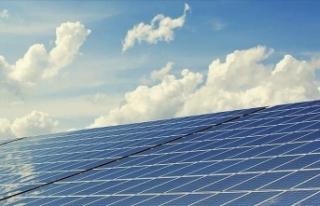 Temiz enerji maliyetlerinde en büyük düşüş 'güneşte'...