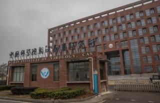 Wuhan Viroloji Enstitüsü, Çin'de en yüksek bilim...