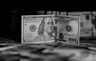 Yılsonu dolar kuru beklentisi ve büyüme beklentisi...