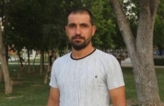 """15 Temmuz şehidi Öner'in kardeşi: """"Hainlere..."""