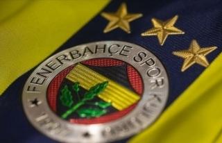 Fenerbahçe'den 19.070 fidan