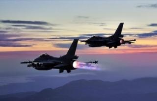 MİT'in operasyonuyla PKK/KCK'nın sözde...