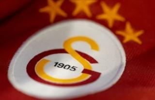 Galatasaray, TEMA Vakfı'nın kampanyasına 9709...