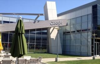 Google işyerine dönüş için aşı zorunluluğu...