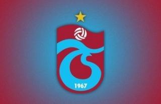 Borsada Trabzonspor'dan 15 ayın en iyi aylık...