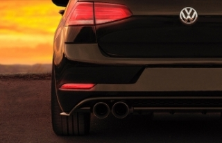 AB, Volkswagen'den emisyon skandalında AB'deki...