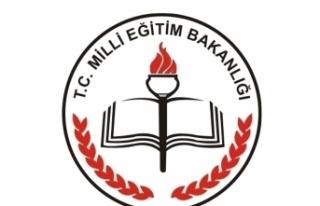 Milli Eğitim Bakanlığı e-sınav salonu sayısını...