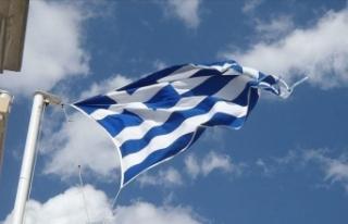 Yunanistan, kendi insansız hava aracını üretmeyi...