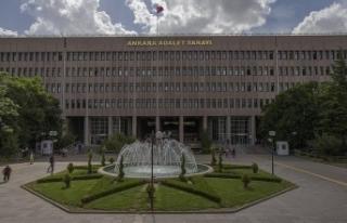 Ankara Cumhuriyet Başsavcılığı 'siyasi cinayetler...