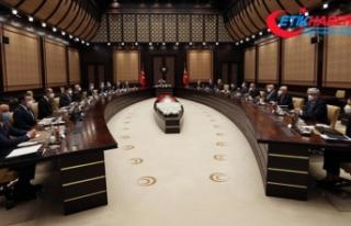 Cumhurbaşkanlığı İletişim Başkanlığı: Türkiye...