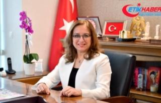 MHP'li Kılıç, MHP Lideri Bahçeli tarafından...