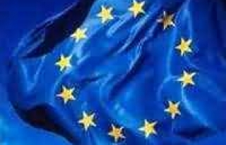 Bosna Hersek'in AB tam üyeliği başvurusu kabul...