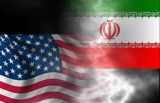 ABD, İran'a 20 milyar dolarlık uçak satışını...