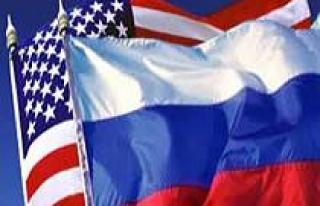 ABD ile Rusya, Suriye'de ateşkes konusunda anlaştı