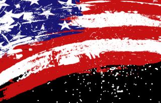 ABD'de sel felaketi: 22 kişi öldü