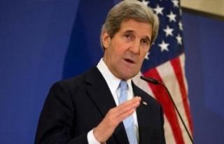 """""""İsrail ve Mısır, ABD'yi İran'ı bombalamaya..."""