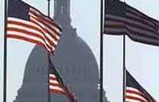 ABD Senatosu'dan siber güvenlik tasarısına onay