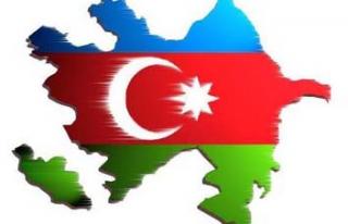 Azerbaycan Savunma Bakanlığı: Ermenistan 9 kez...