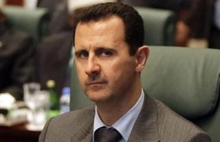 Suriye'de yeni hükümet kuruluyor