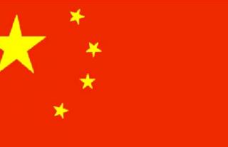Güney Çin Denizi'nde tansiyon en üst seviyede!