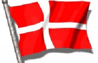 Danimarka: AB, Türkiye İle Üyelik Müzakerelerini...