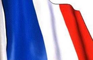 Fransa Avrupa İnsan Hakları Sözleşmesi'ni askıya...