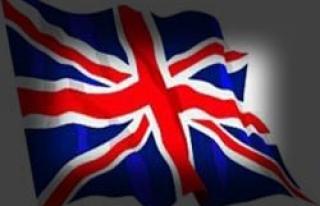 İngiltere Maliye Bakanı: Türkiye AB'ye üye olmayacak