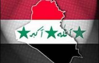 Irak Cumhurbaşkanı Masum: FETÖ/PDY konusunda Irak...