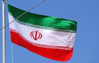 İran'dan Türkiye'ye: Kaygılıyız derhal durdurun