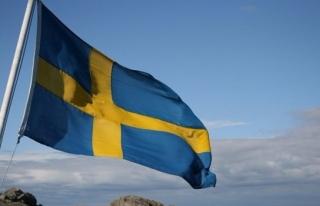 İsveç Dışişleri Bakanı: Halkın seçilmiş temsilcilerinin...