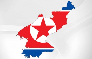 Güney'den Kuzey Kore'ye 'nükleer' uyarı
