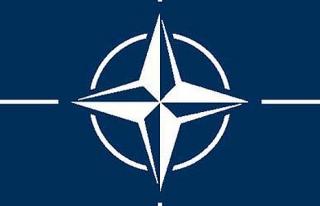 NATO Genel Sekreteri: AB ve NATO birbirlerine her...