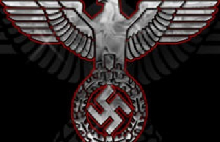 94 yaşındaki Nazi subayına 5 yıl hapis cezası