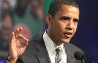 Obama'dan darbe girişimi açıklaması! İddialar...