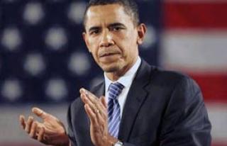 Obama: Musul'un geri alınacağından eminim