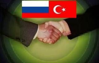 Peskov: Türkiye'ye kısıtlamaların kaldırılmasına...