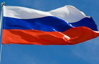 Rusya'dan Suriye'de askeri üs açıklaması