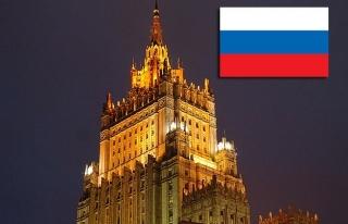 Kremlin: Putin, Aliyev ve Sarkisyan üçlü görüşmesi...