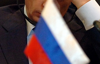 """Rusya'dan """"Suriye'de koalisyon"""" açıklaması"""