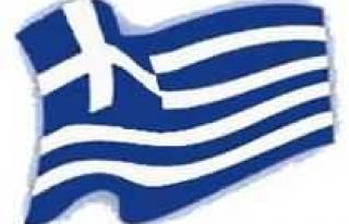 Yunanistan'dan flaş açıklama: En kısa sürede...