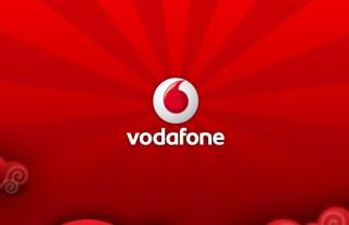 4,5G'de 800 MHZ İhalesini Vodafone Kazandı
