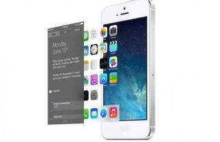 iPhone o ülkede ucuzlayacak!