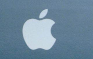 Apple'dan yeni bir rekor