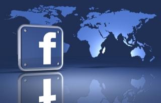 Facebook sahte hesaplara savaş açıyor