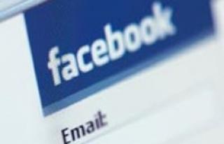 Türkiye'nin Facebook'tan hesap kapatma talebi artıyor