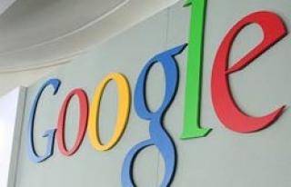 Google El Yazısı Girişi isimli uygulamayı kullanıma...