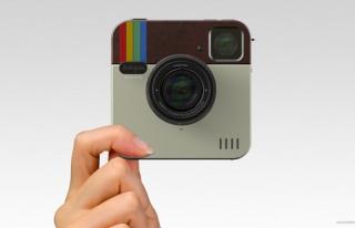 Instagram'a ilgili çok çarpıcı rakamlar