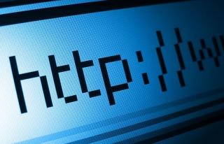Düzenli internet kullanıcısı arttı